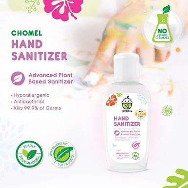 CHOMEL Baby Hand Sanitizer