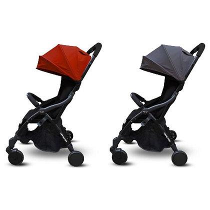 Hamilton S1 Magic Fold Stroller