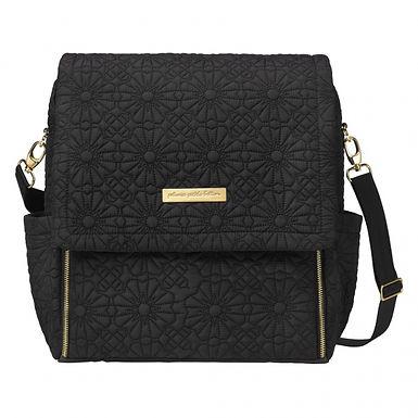 Petunia Boxy Backpack