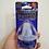 Thumbnail: Simba Massage Pacifier Teether 0+ Months ( Thumb Shaped )