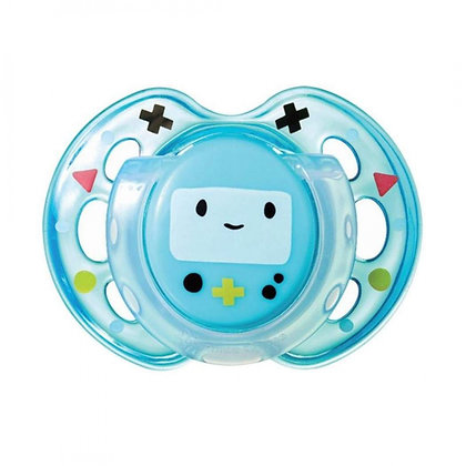 Tommee Tippee Soother (0-6M)