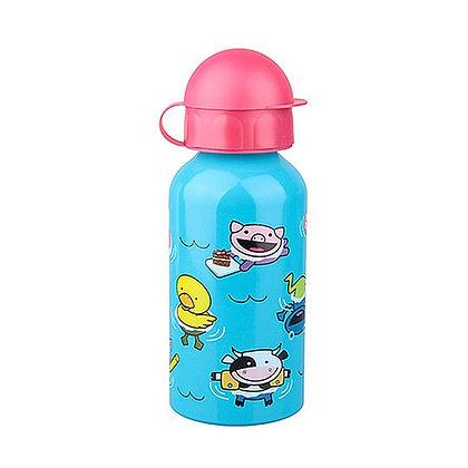 Tum Tum Trainee Water Bottle
