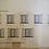 Thumbnail: My Dear 32030 Extension Safety Gate 7cm/14cm/28cm