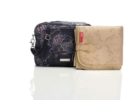 Storksak Mini Fix Changing Bag