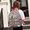 Thumbnail: Babymel Zip & Zoe Junior Backpack