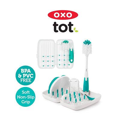 Oxo Tot Bottle Drying Rack