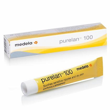 Medela Purelan 100 Nipple Care