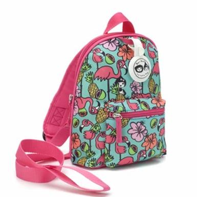Babymel Zip& Zoe Mini Backpack