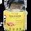 Thumbnail: MommyJ FoodPowder