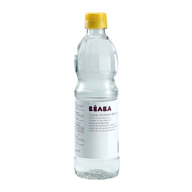 Beaba Descaling Fluid 500ml