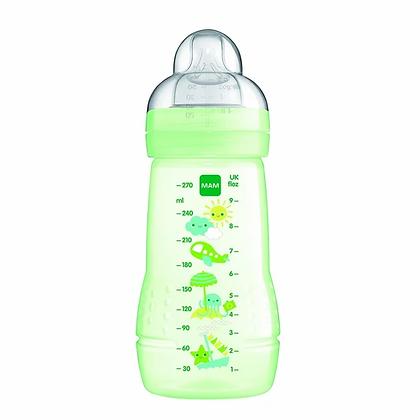 MAM Easy Active Baby Feeding Bottle