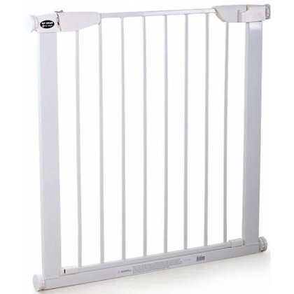My Dear Safety Gate 32030