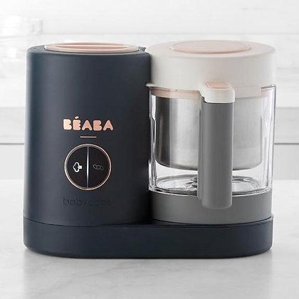 Beaba Neo Babycook (Glass Jar)