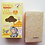 Thumbnail: MommyJ Organic Grain/Rice