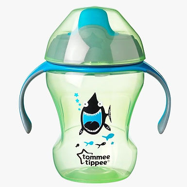 Tommee Tippee Sippee Cup Non Spill