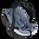 Thumbnail: BeSafe IziGo i-Size Modular