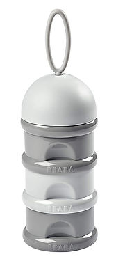 Beaba Formula and Snack Container