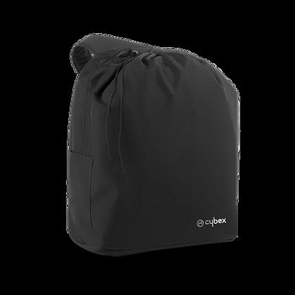 Cybex Twist Travel Bag