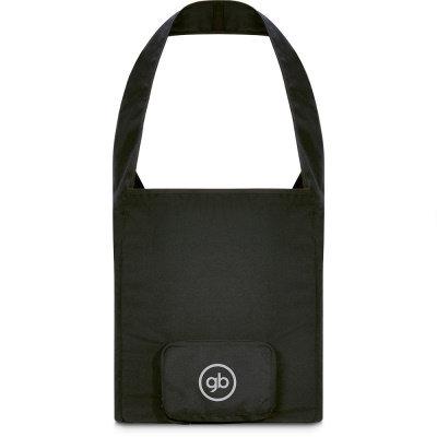 GB Pockit Plus Travel Bag