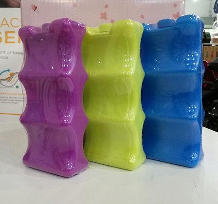EKO Reusable & Refreshable Ice Block