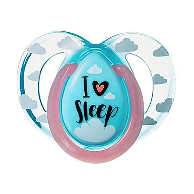 Tommee Tippee Soother (6-18 month)