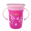 Thumbnail: Nuby Trainer Sipeez 360 Degree Wonder Cup - 240ml