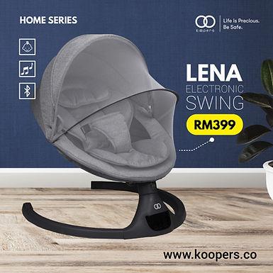 Koopers Lena