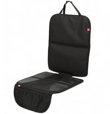 Ab Deluxe Car Seat Protector