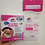 Thumbnail: Bubbles Breast Milk Storage Bags with Thermal Sensor