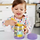 Thumbnail: Skip Hop Zoo Insulated Food Jar