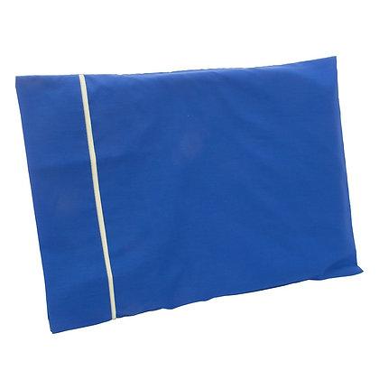 Safe 'n Sound Pillow Case