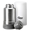 Thumbnail: Tommee Tippee Travel Bottle & Food Warmer