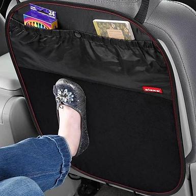 Diono Stuff 'n Scuff Seat Back Protector