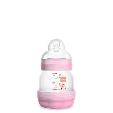 MAM Easy Start Anti-Colic Feeding Bottle