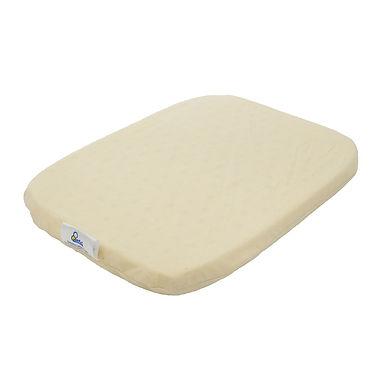 Safe n Sound natural Latex Pillow
