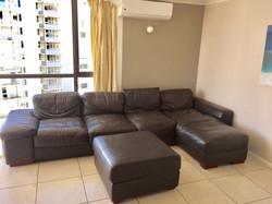 Apartment Reno 1101 - 8.jpg