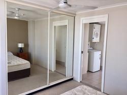 Apartment Reno 1101 - 4.jpg