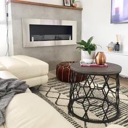 Apartment Reno 1101 - After 18.jpg