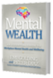 Mental-Wealth-book-cover