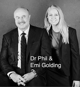 Dr Phil, Emi Golding_0.5x.jpg
