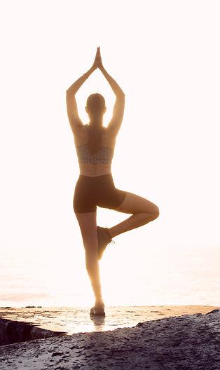 balance-beach-body-1199588 (1).jpg