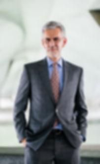 adult-beard-businessman-1138903.jpg