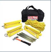 clawn.jpg