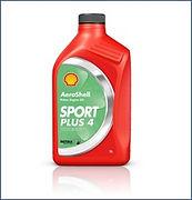 sportplus .jpg