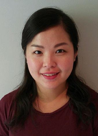 Kwon-profile photo.JPG