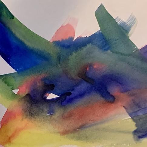 Emotion & Critical Pedagogy + Community Based Art Education