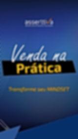 ebook site 2.jpg