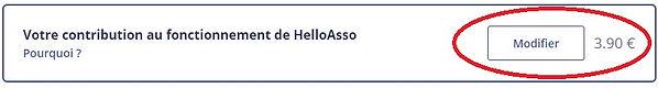 helloasso4.jpg