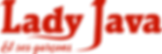 Logo_Lady_Java .png