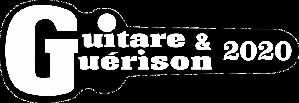 Logo_GG_3.png